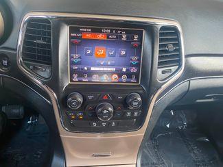 2015 Jeep Grand Cherokee Limited Farmington, MN 7