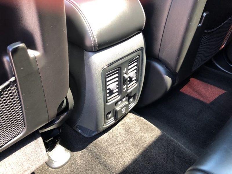 2015 Jeep Grand Cherokee Limited  city LA  AutoSmart  in Gretna, LA