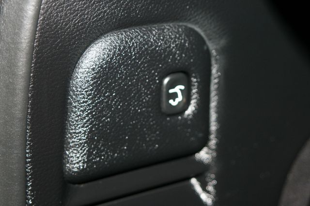 2015 Jeep Grand Cherokee Altitude Houston, Texas 28