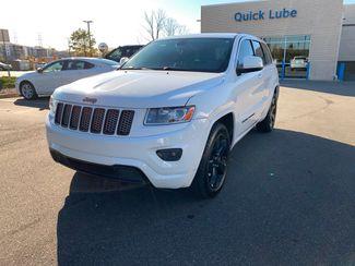 2015 Jeep Grand Cherokee Altitude in Kernersville, NC 27284