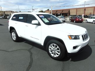 2015 Jeep Grand Cherokee Laredo in Kingman | Mohave | Bullhead City Arizona, 86401