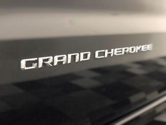 2015 Jeep Grand Cherokee Overland LINDON, UT 9