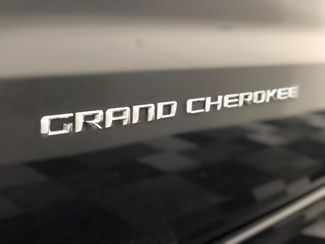 2015 Jeep Grand Cherokee Overland LINDON, UT 11