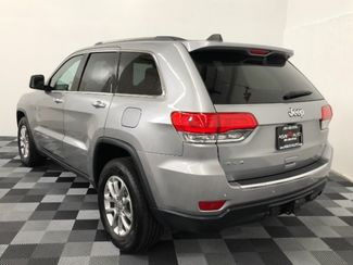 2015 Jeep Grand Cherokee Limited LINDON, UT 2