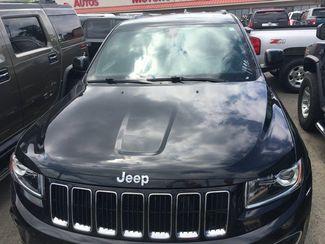 2015 Jeep Grand Cherokee Laredo | Little Rock, AR | Great American Auto, LLC in Little Rock AR AR