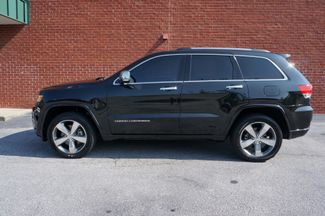 2015 Jeep Grand Cherokee DIESEL Overland DIESEL in Loganville Georgia, 30052