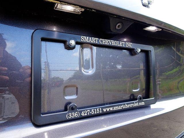 2015 Jeep Grand Cherokee Limited Madison, NC 14