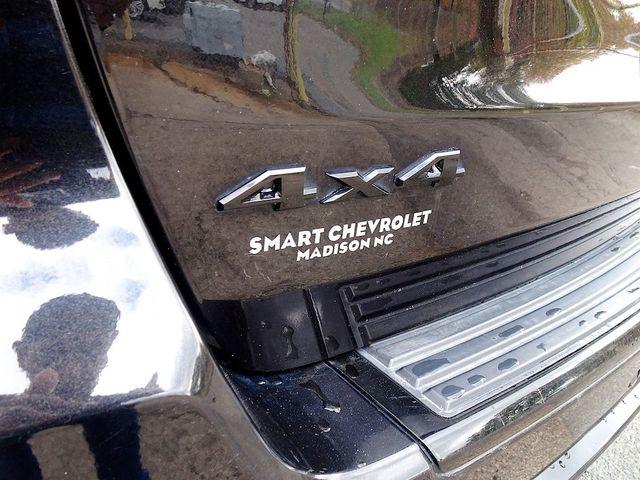 2015 Jeep Grand Cherokee Altitude Madison, NC 12