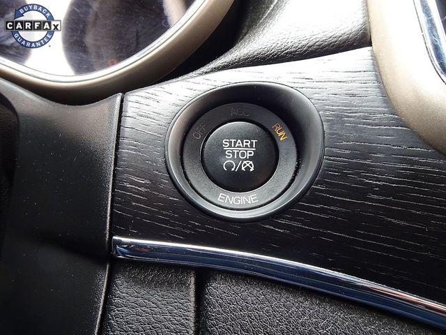 2015 Jeep Grand Cherokee Summit Madison, NC 19