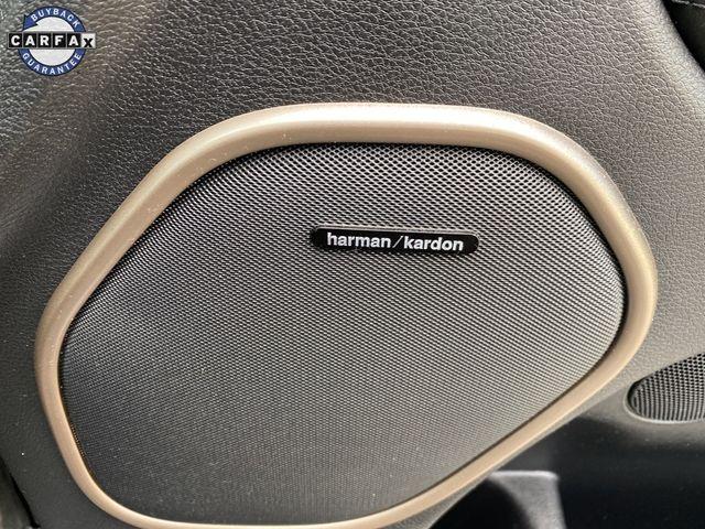 2015 Jeep Grand Cherokee Summit Madison, NC 16