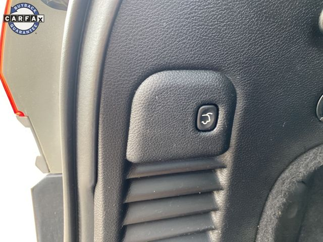 2015 Jeep Grand Cherokee Summit Madison, NC 21