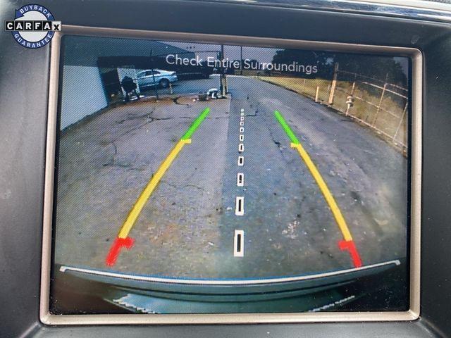 2015 Jeep Grand Cherokee Summit Madison, NC 39
