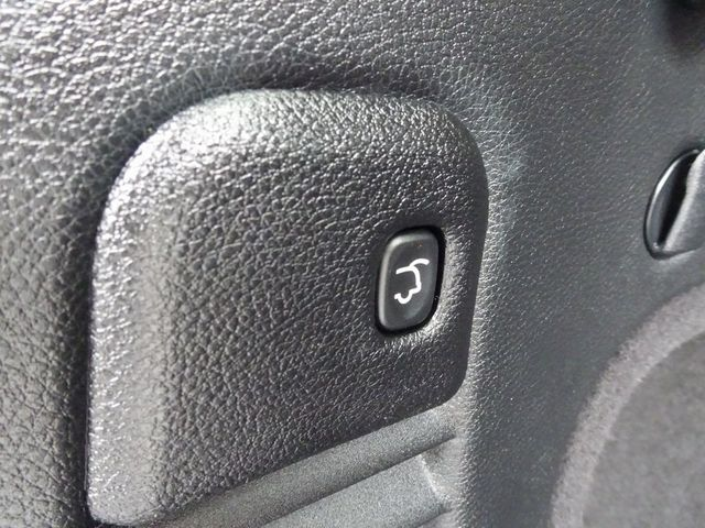 2015 Jeep Grand Cherokee Summit Madison, NC 15