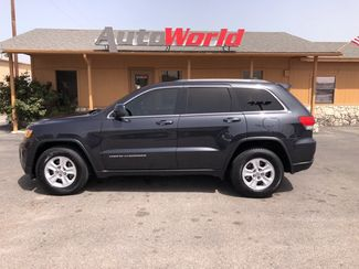 2015 Jeep Grand Cherokee Laredo in Marble Falls TX, 78654