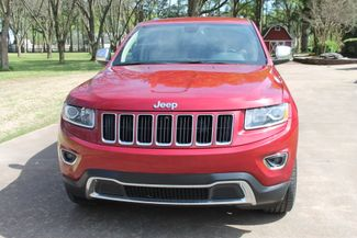 2015 Jeep Grand Cherokee Limited price - Used Cars Memphis - Hallum Motors citystatezip  in Marion, Arkansas