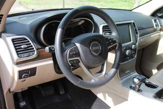 2015 Jeep Grand Cherokee Limited price - Used Cars Memphis - Hallum Motors citystatezip  in Marion, Arkansas