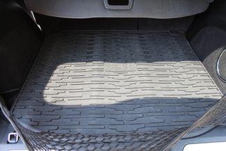 2015 Jeep Grand Cherokee Overland 4WD EcoDiesel price - Used Cars Memphis - Hallum Motors citystatezip  in Marion, Arkansas