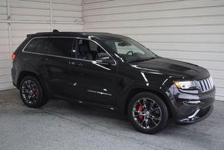 2015 Jeep Grand Cherokee SRT HPA in McKinney Texas, 75070