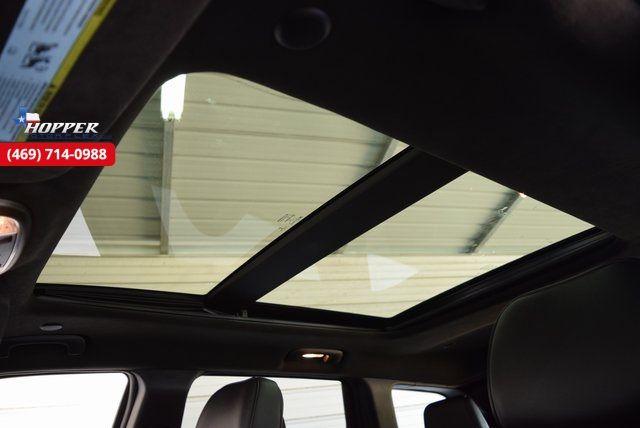 2015 Jeep Grand Cherokee Summit in McKinney Texas, 75070