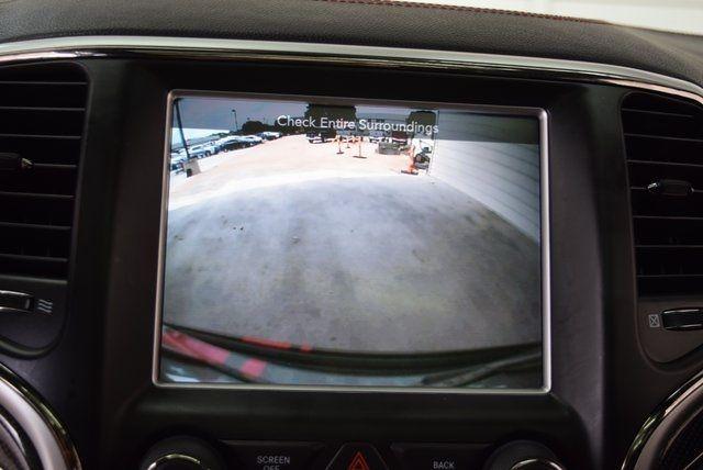 2015 Jeep Grand Cherokee SRT in McKinney Texas, 75070
