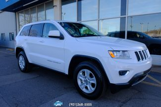 2015 Jeep Grand Cherokee Laredo in Memphis, Tennessee 38115