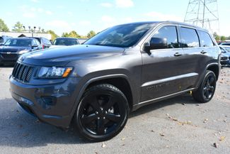 2015 Jeep Grand Cherokee Altitude in Memphis, Tennessee 38128