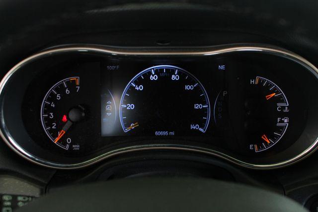 "2015 Jeep Grand Cherokee Laredo RWD - NAV - 18"" WHEEL & 8.4"" RADIO GROUP! Mooresville , NC 8"