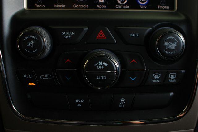"2015 Jeep Grand Cherokee Laredo RWD - NAV - 18"" WHEEL & 8.4"" RADIO GROUP! Mooresville , NC 36"