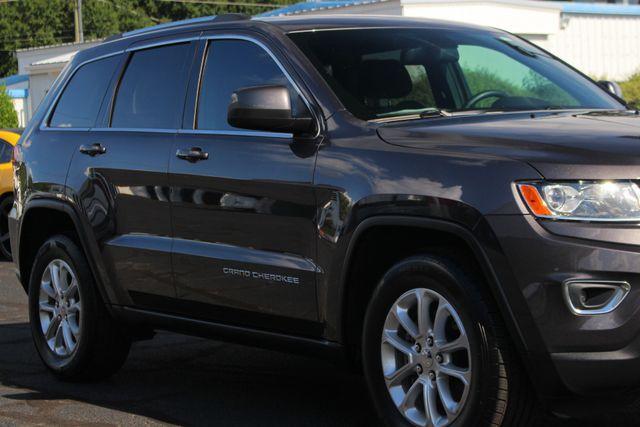 "2015 Jeep Grand Cherokee Laredo RWD - NAV - 18"" WHEEL & 8.4"" RADIO GROUP! Mooresville , NC 26"