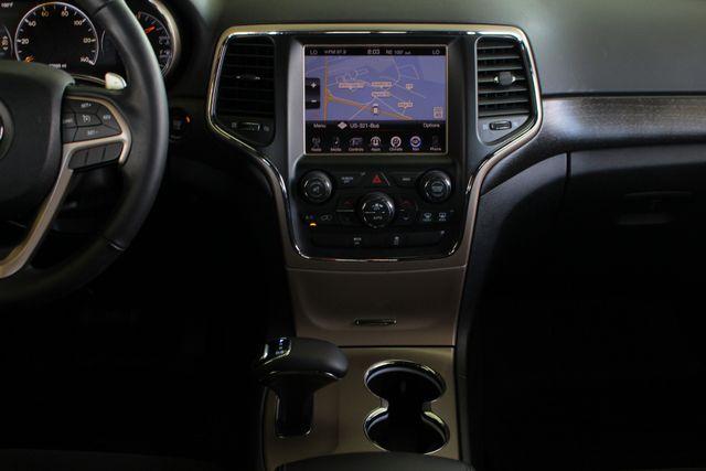 "2015 Jeep Grand Cherokee Laredo RWD - NAV - 18"" WHEEL & 8.4"" RADIO GROUP! Mooresville , NC 9"