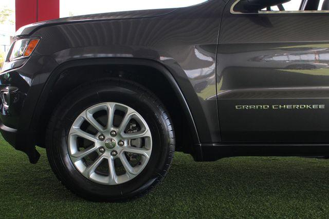 "2015 Jeep Grand Cherokee Laredo RWD - NAV - 18"" WHEEL & 8.4"" RADIO GROUP! Mooresville , NC 20"