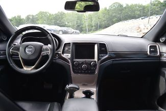 2015 Jeep Grand Cherokee Overland Naugatuck, Connecticut 14