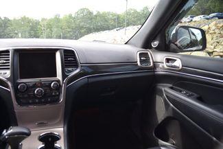 2015 Jeep Grand Cherokee Overland Naugatuck, Connecticut 15