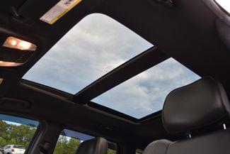 2015 Jeep Grand Cherokee Overland Naugatuck, Connecticut 22