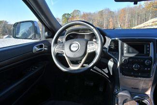 2015 Jeep Grand Cherokee Laredo Naugatuck, Connecticut 13