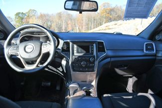 2015 Jeep Grand Cherokee Laredo Naugatuck, Connecticut 14