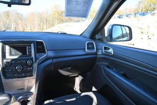 2015 Jeep Grand Cherokee Laredo Naugatuck, Connecticut 15
