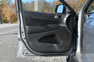 2015 Jeep Grand Cherokee Laredo Naugatuck, Connecticut 16