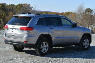 2015 Jeep Grand Cherokee Laredo Naugatuck, Connecticut 4