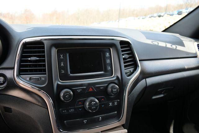 2015 Jeep Grand Cherokee Laredo Naugatuck, Connecticut 22