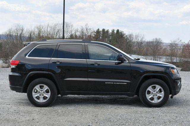 2015 Jeep Grand Cherokee Laredo Naugatuck, Connecticut 6