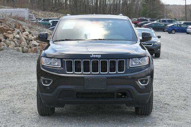 2015 Jeep Grand Cherokee Laredo Naugatuck, Connecticut 8