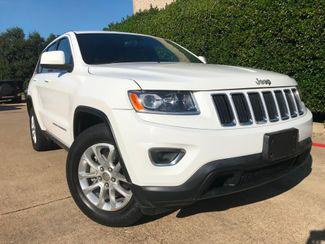 2015 Jeep Grand Cherokee Laredo w/Sunroof in Plano Texas, 75074