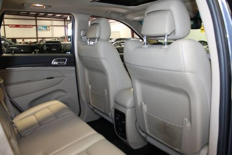 2015 Jeep Grand Cherokee Limited | Plano, TX | Consign My Vehicle in Plano, TX