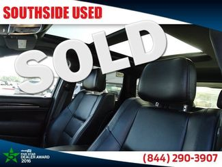 2015 Jeep Grand Cherokee High Altitude | San Antonio, TX | Southside Used in San Antonio TX