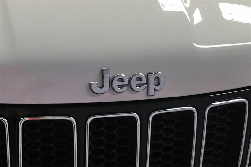 2015 Jeep Grand Cherokee SRT  city CA  M Sport Motors  in Walnut Creek, CA