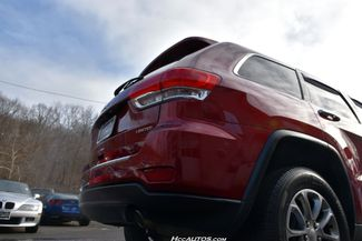 2015 Jeep Grand Cherokee Limited Waterbury, Connecticut 15