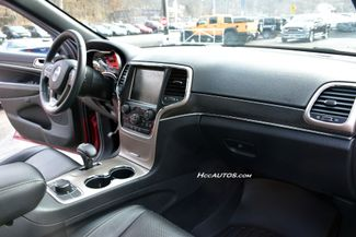 2015 Jeep Grand Cherokee Limited Waterbury, Connecticut 23