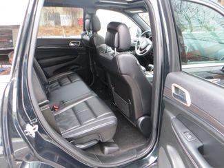 2015 Jeep Grand Cherokee Limited Watertown, Massachusetts 11