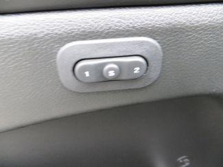 2015 Jeep Grand Cherokee Limited Watertown, Massachusetts 17